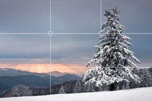 rule-of-thirds-landscape
